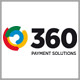 360 Payment Solutions SpA