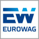 Eurowag - W.A.G. payment solutions