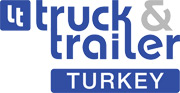 truck & trailer Turkey